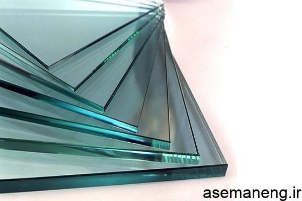 صادرات-شیشه